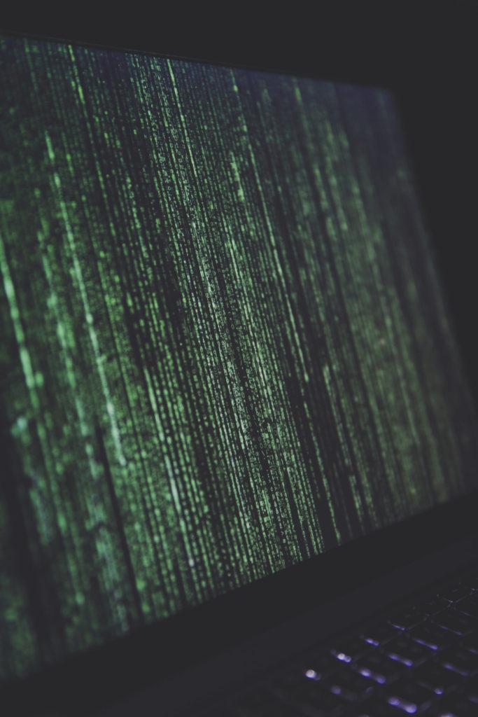 Wie funktionieren Algorithmen?
